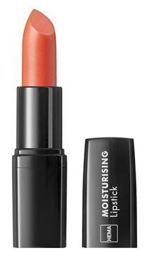 Je #outfit afmaken met #oranje #lippen kan met deze #lippenstift van de #Hema. Bekijk de andere #oranje #accessoires op www.reclamefolder.nl of download onze app.