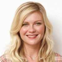 Kirsten Dunst Net Worth- Know more about source of Income & Assets