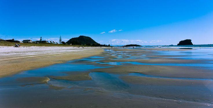 Atyok Photography Mount Maunganui Jacquie Strachan Tauranga   image gallery