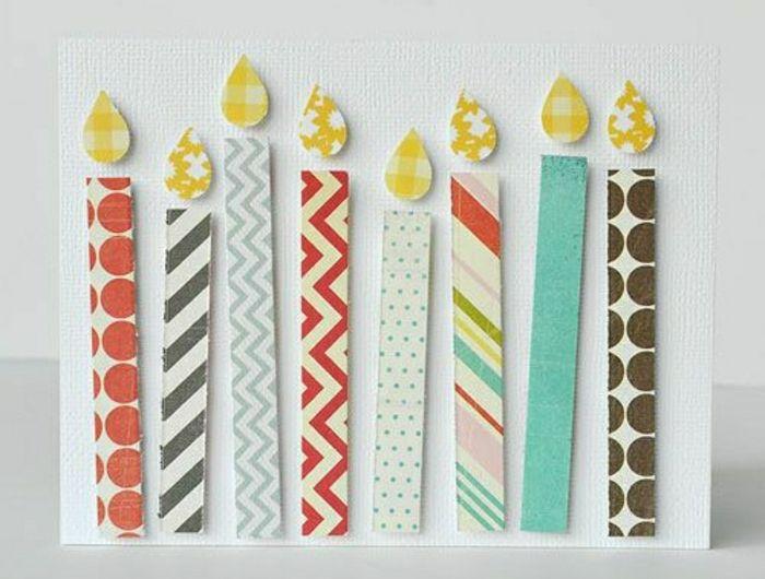 Les 25 meilleures id es de la cat gorie dromadaire carte anniversaire sur pinterest dromadaire - Dromacarte anniversaire garcon ...
