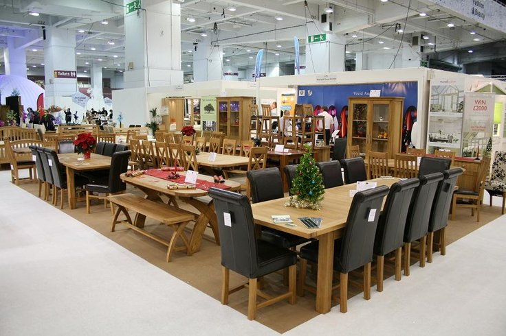 Best top furniture ltd images on pinterest oak dining