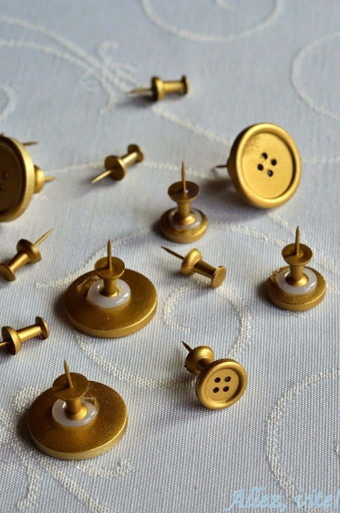 17 best images about knopf on pinterest button ornaments a button and sewing projects for kids. Black Bedroom Furniture Sets. Home Design Ideas