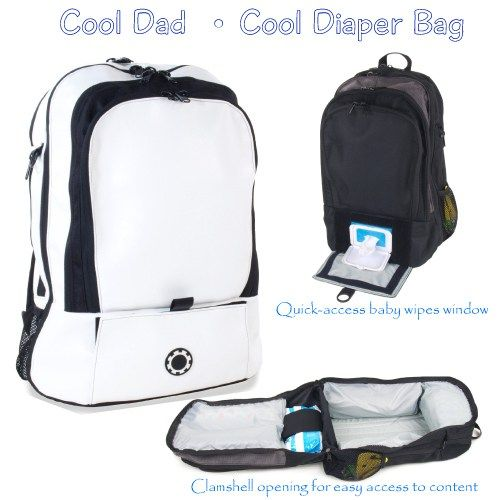1000 ideas about backpack diaper bags on pinterest baby backpack diaper b. Black Bedroom Furniture Sets. Home Design Ideas