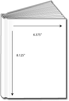 Site to buy inexpensive blank journals, puzzles, ect. Bare Books : Bare Books Plus