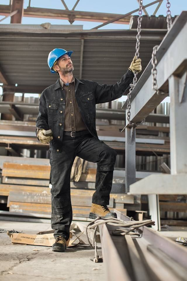 1000 images about workwear on industrial