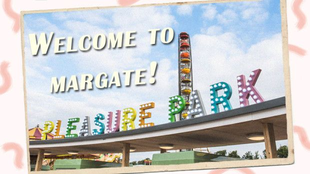 Why You Need To Book A Cheap Weekend Away To Margate Immediately