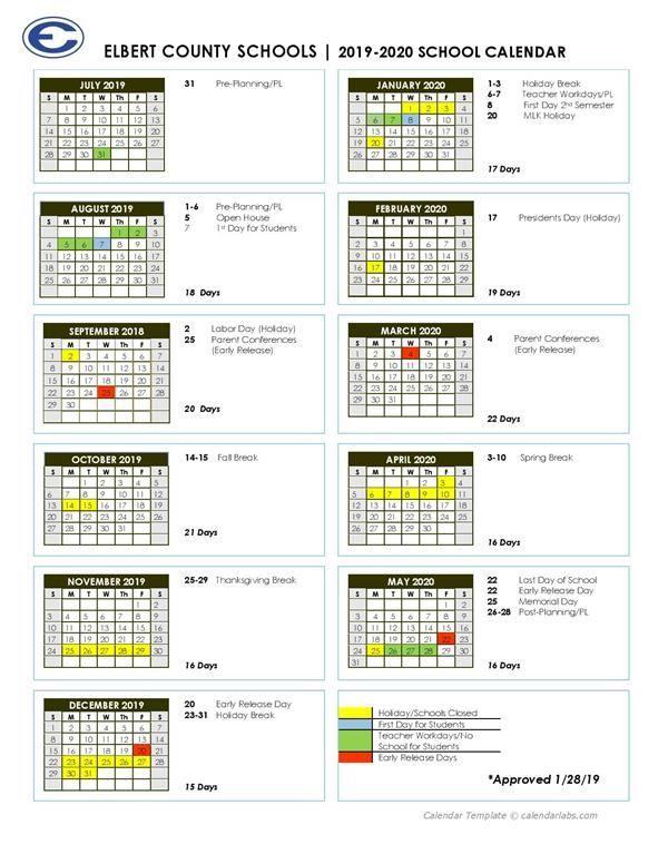 Pin On Calendar Board
