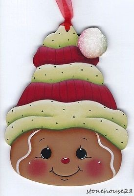 HP-GINGERBREAD-Face-ORNAMENT