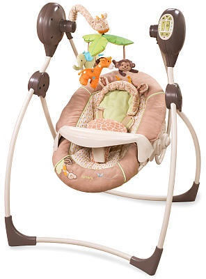 248 best images about Swings on Pinterest | Plugs, Shower baby and Fisher price