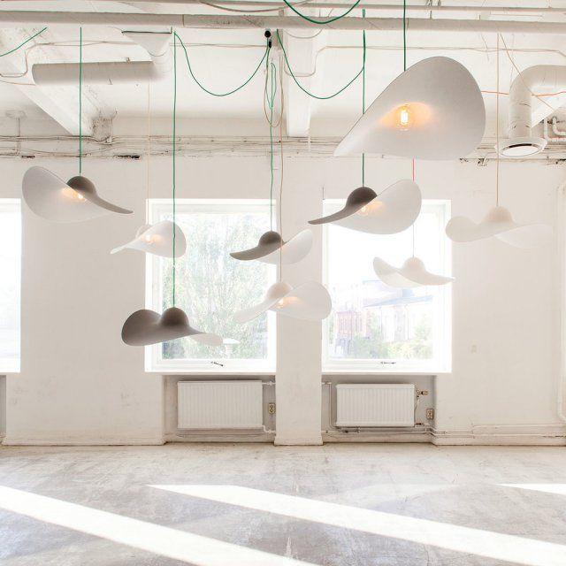 628 best images about luminaires lights on pinterest. Black Bedroom Furniture Sets. Home Design Ideas