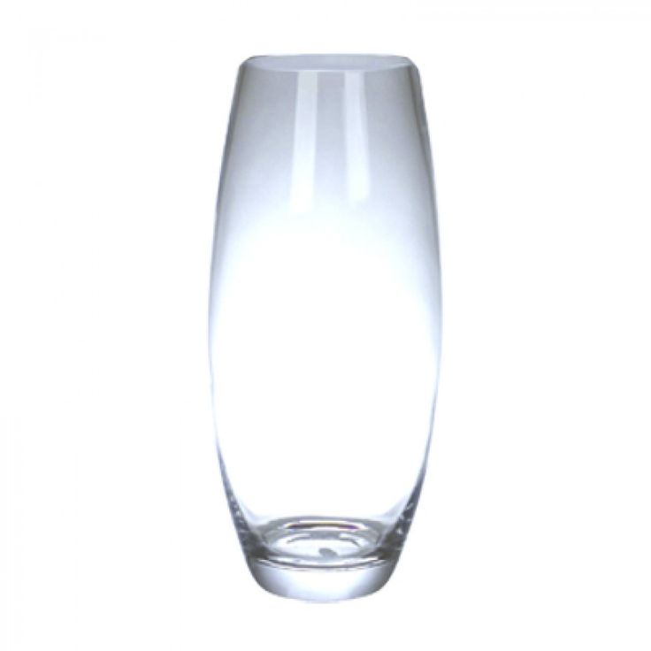 Best glass vases wholesale ideas on pinterest