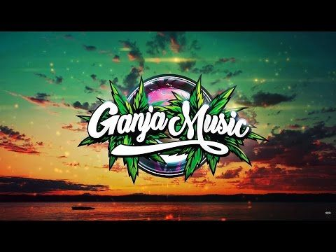 Wiz Khalifa - Young Wild & Free ft. Snoop Dogg, Bruno Mars and 2Pac [Remix] - YouTube