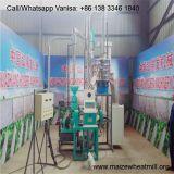 5-30t Per Day Mini Maize Milling Machine #maizemill #maizemillmachine #maizemillmachinery #maizemillline #maizemillplant #maizemillfactory #maizemillsupplier #maizemillproductionline #maizemillmanufacture #maizemillchina #hongdefa Vanisa Li +86 138 3346 1840 (whatsapp/wechat) www.maizewheatmill.org
