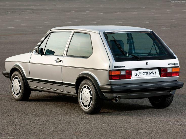219 best Volkswagen images on Pinterest | Cars, Volkswagen golf and