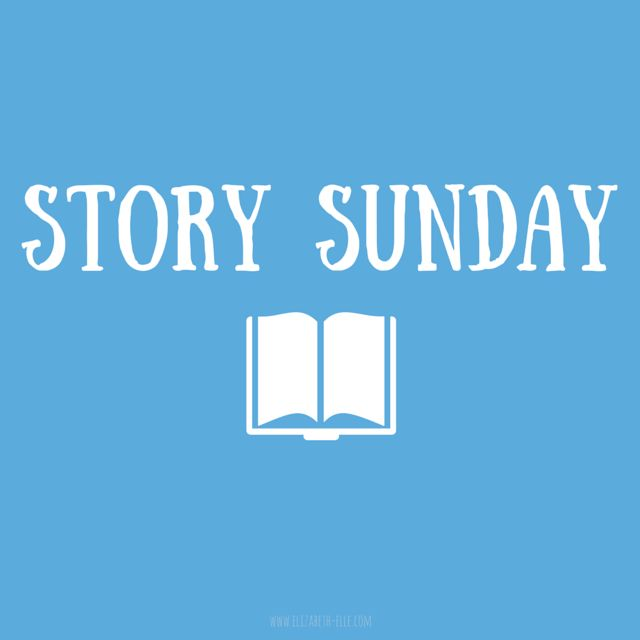 opinion sunday microbes love story