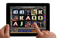 online slots for real money for windows phone