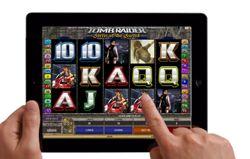 online casino for ipad usa