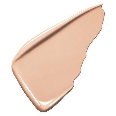 L'Oreal Paris Infallible Pro-Glow Foundation 202 Creamy Natural 1 fl oz, Creamy Natural 202