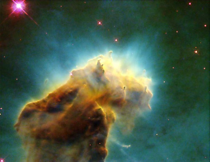 Beautiful Hubble Photos Ideas On Pinterest Hubble Galaxies - Nasa release new hd photographs iconic pillars creation photo