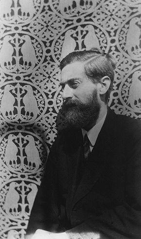 Maurits Cornelis Escher: Biography & Artist