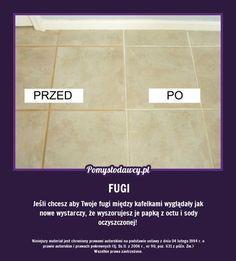 Konserwacja fug nie jest trudna! http://krolestwolazienek.pl/konserwacja-fug-trudna/