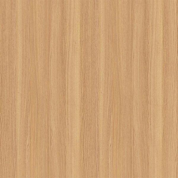 Wood Texture Seamless Woodtextureseamless Wood Texture Seamless