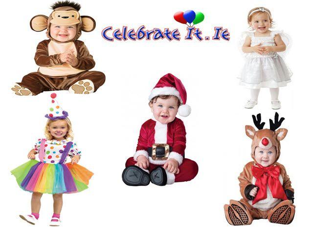 Nativity refers to the birth of God Jesus.If you want to make your babies participate on the nativity play,come to us. We have a large collection of nativity costumes in which they will look more prettier. http://goo.gl/WnMyWO