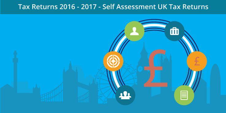 https://flic.kr/p/ZVWf79 | Tax Return 2016 2017 - Self Assessment UK Tax Returns | Tax Return Deadlines 2016 2017 - www.dnsassociates.co.uk/tax-return-deadline-2016-2017