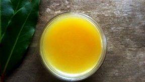 Recepty na výrobu přírodní kosmetiky a drogerie | Kosmetika hrou
