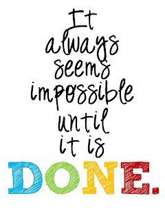 #Success Quotes, business success quotes, inspirational quotes success, quotes about success, quotes