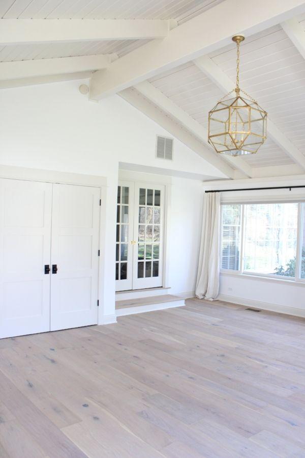 the 25 best ballet white benjamin moore ideas on pinterest swiss coffee benjamin moore. Black Bedroom Furniture Sets. Home Design Ideas
