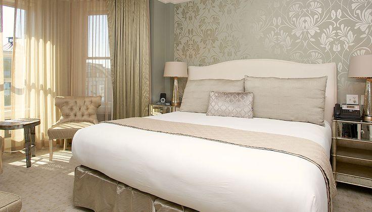 Hotels in Cambridge MA | Hotel Veritas | Hotels Near Harvard University