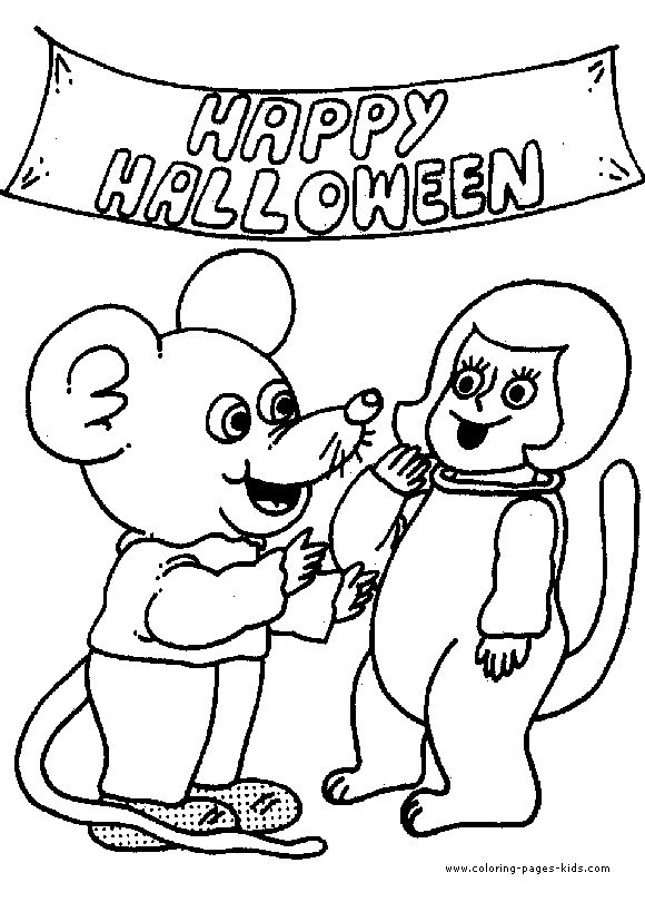 194 best Coloring pages for kids images on Pinterest  Colouring