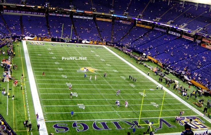 Watch Detroit Lions vs Minnesota Vikings Live Stream