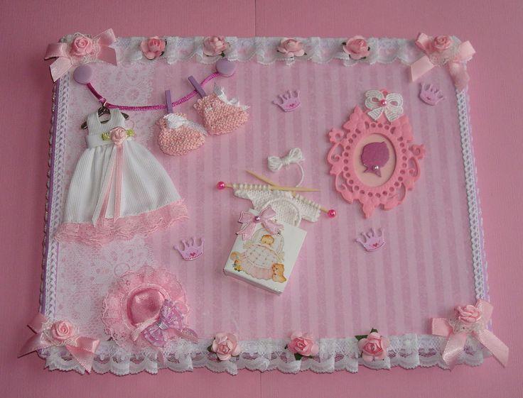 tableau deco chambre bebe enfant sur chassis toile 100 coton pour naissance bapteme. Black Bedroom Furniture Sets. Home Design Ideas