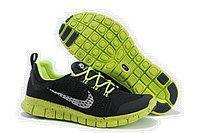Kengät Nike Free Powerlines Miehet ID 0004