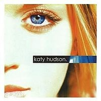 Katy Hudson (':
