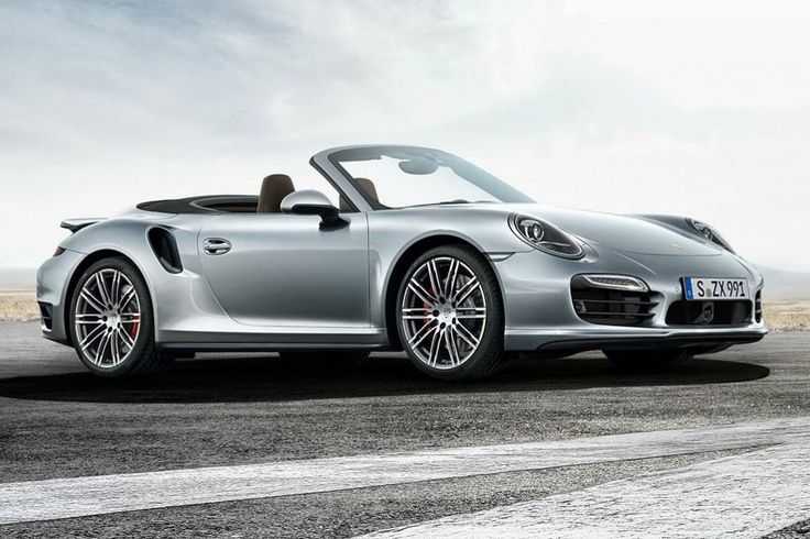 2019 Porsche 911 Turbo Cabriolet Price and Review – As I roll up to LA flights to decrease from a colleague, I cannot assist but notice the bystanders' continuing gazes one could relate with …