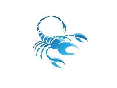 Scorpio Horoscope: Scorpio Zodiac Sign Dates Compatibility, Traits and Characteristics