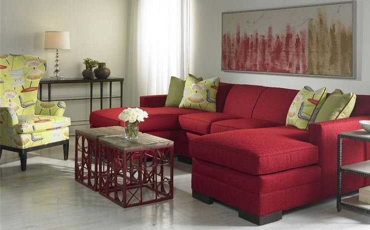 Sofas under 300 Dollars Living Room Sofas under 300 Dollars Cheap Couches under 300