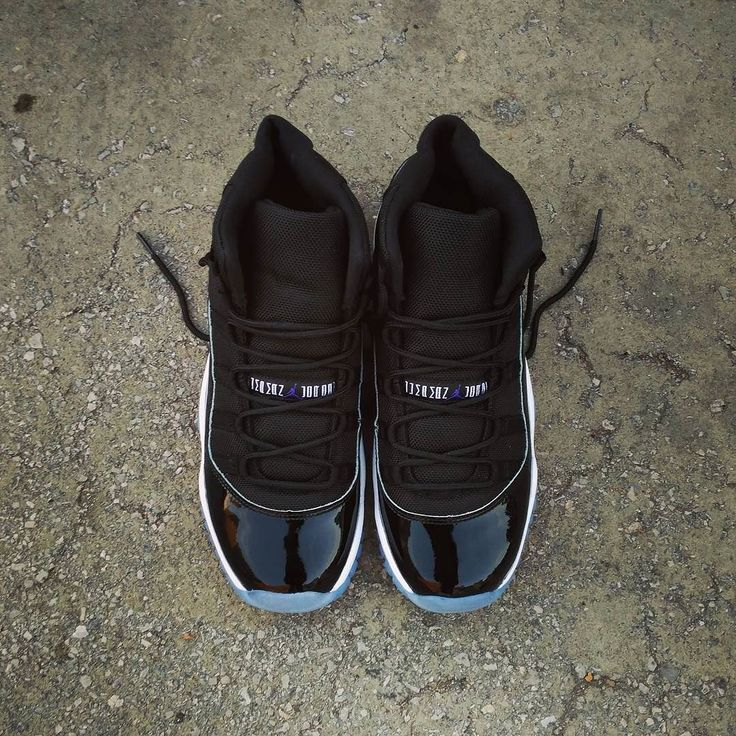 "Air Jordan 11 ""Space Jam 2016"" Size Man & GS Últimas Tallas Disponibles!! (Spain Envíos Gratis a Partir de 75) http://ift.tt/1iZuQ2v  #loversneakers #sneakerheads #sneakers  #kicks #zapatillas #kicksonfire #kickstagram #sneakerfreaker #nicekicks #thesneakersbox  #snkrfrkr #sneakercollector #shoeporn #igsneskercommunity #sneakernews #solecollector #wdywt #womft #sneakeraddict #kotd #smyfh #hypebeast #jordan #airjordan #jordan11 #nike"