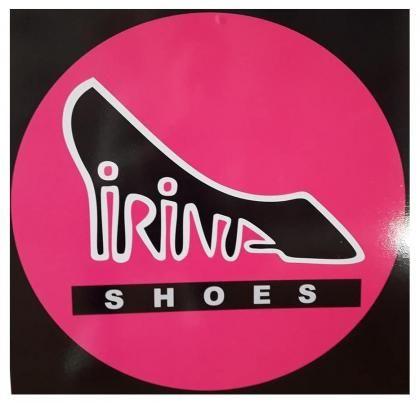 Tienda especializada en la venta de calzado de mujer, hombre y niños asi como de complementos.