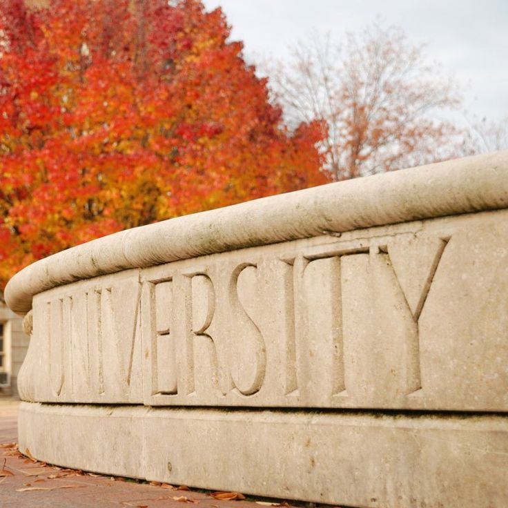 Top US Universities Hacked and Injected with SEO Spam