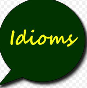 5 Kumpulan Idiom 'ALL' Dalam Bahasa Inggris Beserta Contoh - http://www.sekolahbahasainggris.com/5-kumpulan-idiom-all-dalam-bahasa-inggris-beserta-contoh/
