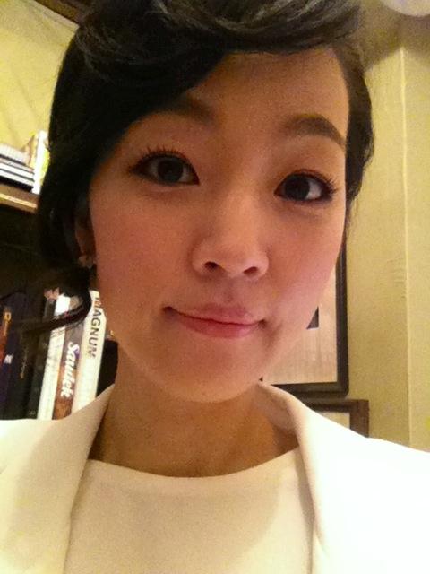 booktv365 choi eun jung   Book shopping show   http://www.ustrem.tv/ facebook/neohawa twitter/neohawa_cej