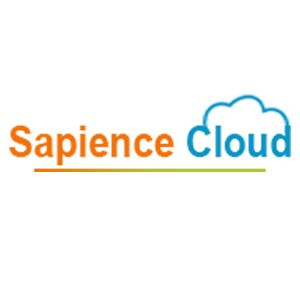 Sapience Cloud is offering Quickbooks Hosting on a very low price. We host QuickBooks and other accounting and tax application on cloud which can be accessed 24×7.