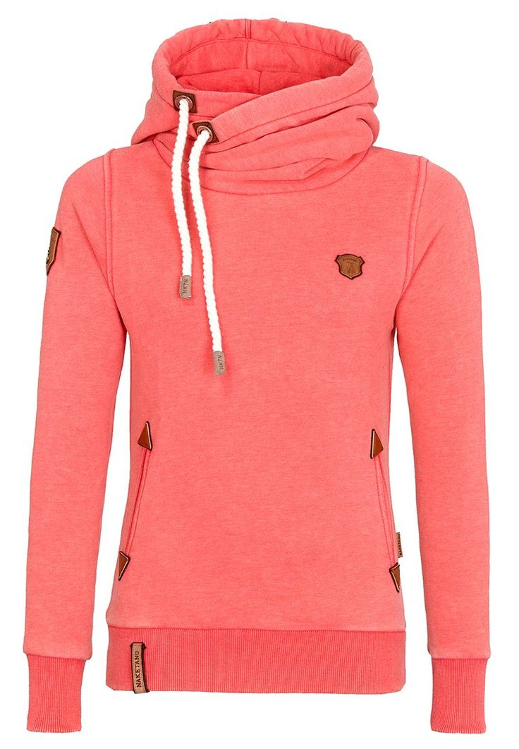 About shopping on pinterest womens hoodie candy red and hoodie