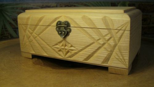 The-West-East-Jewelry-Box-Handcrafted