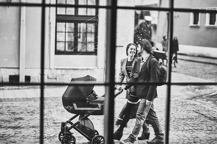 More and more emotions with Anex Cross. Go to our web site www.anexbaby.com | #anexcross #anex #stroller #happy #family #carrozzina  #ANEX #ANEXBABY #ANEXSPORT #KOČÁREK #KINDERWAGEN #PODRA #DETSKÝKOČÍK #КОЛЯСКА #WÓZEK #STROLLER