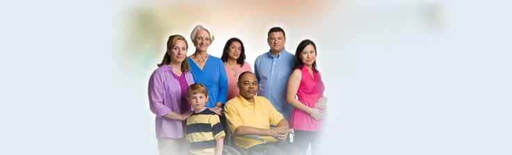 New Health Insurance Refer 3 and your Healthcare Coverage is Free! Join The Team FREE At http://50649.highdefnation.com